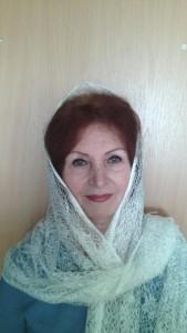 Илиева Наталья Александровна